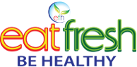 eatfresh be healthy